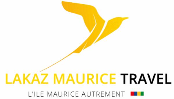 Lakaz Maurice Travel