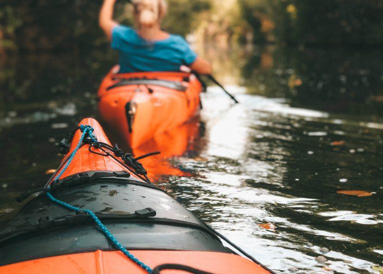 jour11-kayak-voyage-de-noces-ile-maurice