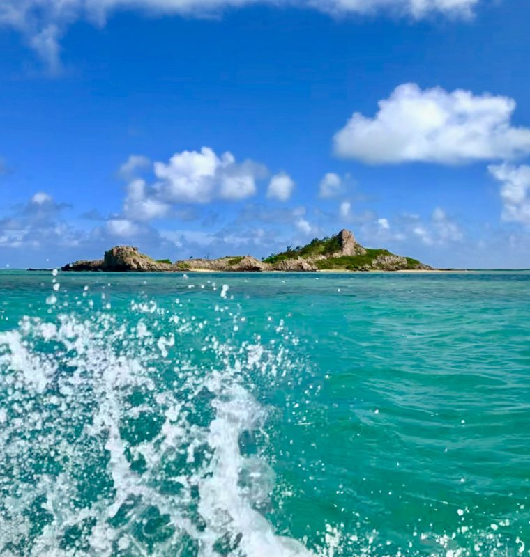 jour6-voyage-noces-ile-maurice